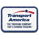 Transport America